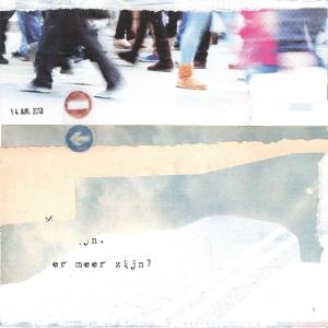 Karin Winkel collage7