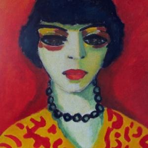 vrouwenportret2